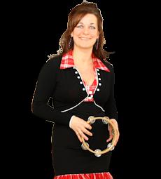 Zuzana Trampotová